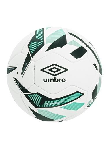Umbro 26549U-T86 Neo Precision Fıfa Onaylı 5 No Futbol Topu Yeşil Yeşil